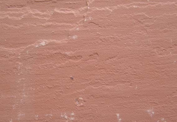 Red Sandstone Slabs Amp Tiles Agra Red Sandstone Dholpur