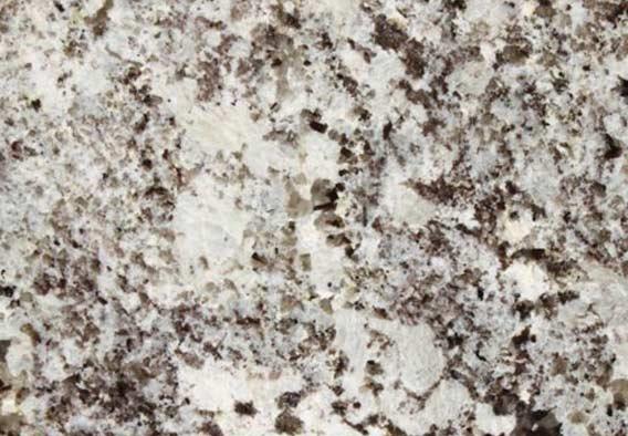 Alaska White Granite Bianco Antico Bianco Onyx Granite