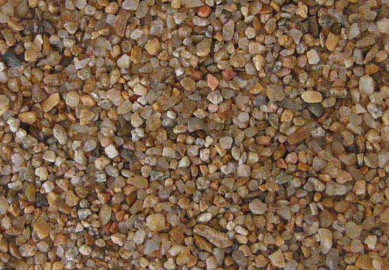 Brown Grains