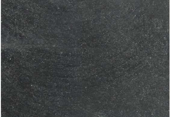 Ordinaire Cudappah Black Limestone