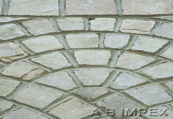 ea3b94f2ba4 Stone Cobbles Grey