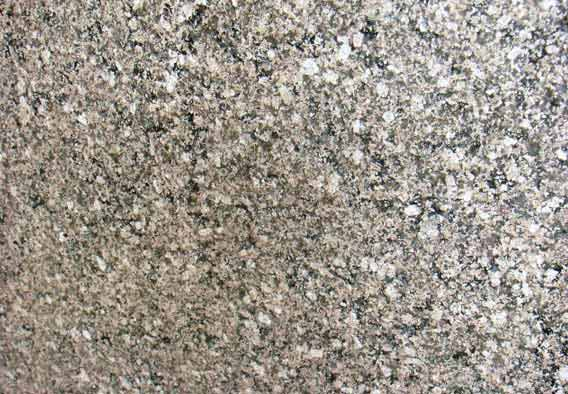 Desert Brown Granite - Polished Finish