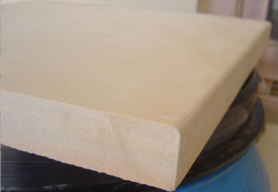 Stone Copings Natural Stone Coping Stone Wall Coping