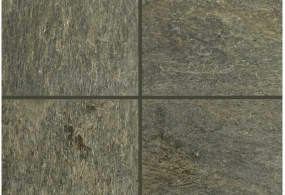 Jeera Green Slate Natural