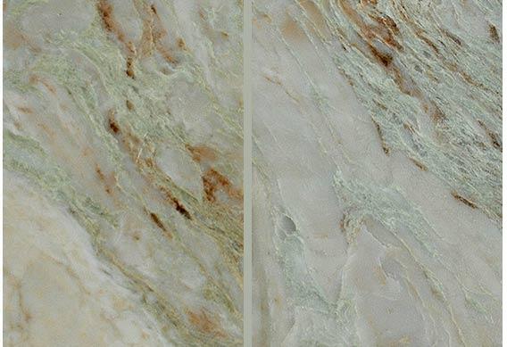Lady Onyx Marble White Onyx Marble Marble Slabs Tiles