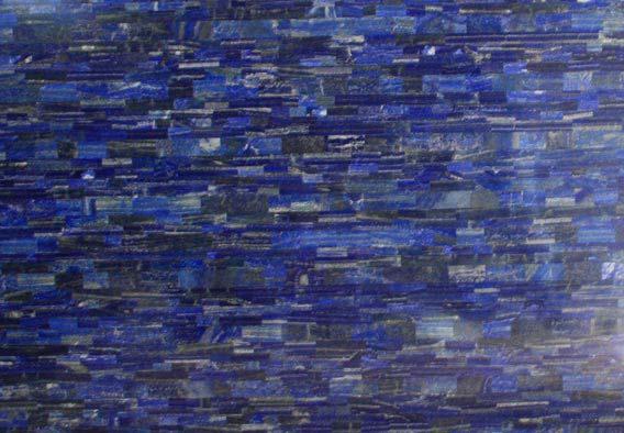 Semi Precious Stones Semi Precious Floor Tiles And Semi