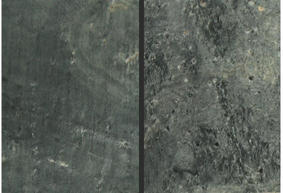 Ocean Green Slate Polished Slatestone