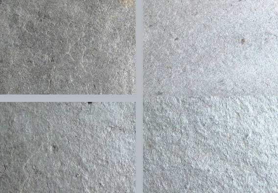 Shimla White Quartzite