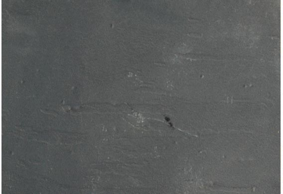 South Black Slate Natural