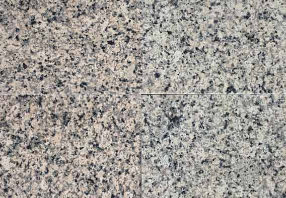 Tropical Golden Granite