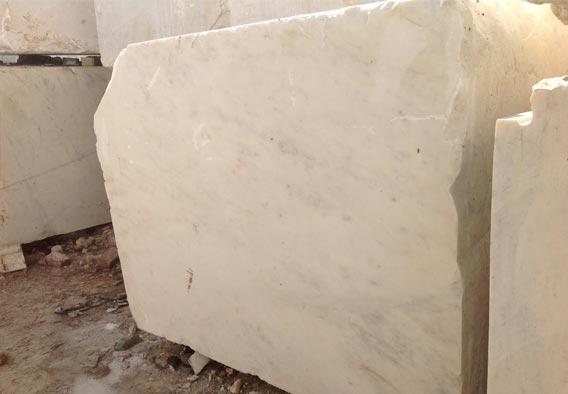 Natural Stone Blocks Sandstone Slatestone Limestone